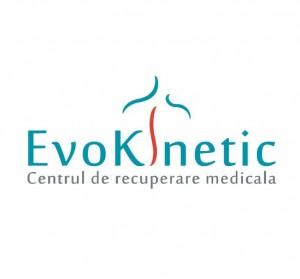 EvoKinetic