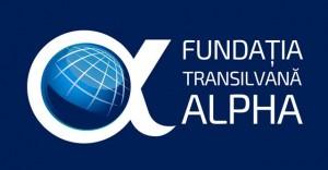 Fundatia Alpha Transilvana