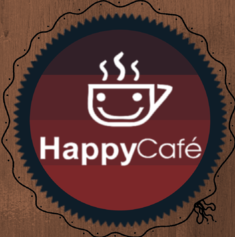 Happy Cafe Codlea