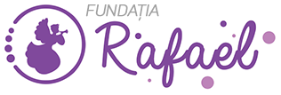 Fundatia Rafael - Magazin online handmade