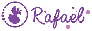 Fundatia Rafael
