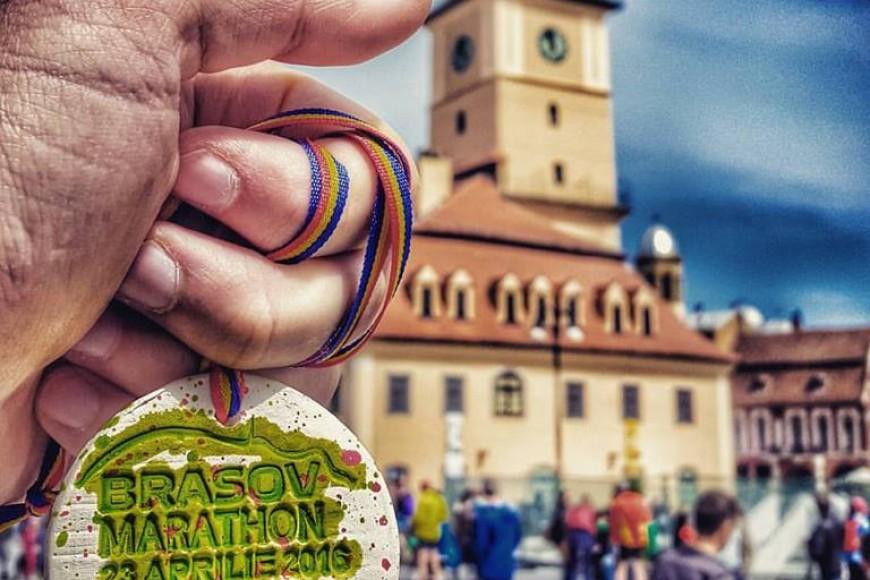 Cele mai frumoase competiții sportive achiziționează medalii realizate în Atelierul Protejat Rafael
