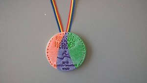 medalie bv h