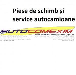 Autocomexim 4