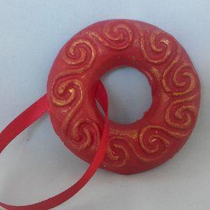 Cercul infintului