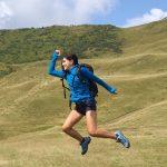 Claudia Neciu aleargă pentru cabinetele de terapie destinate copiilor și adulților cu dizabilități
